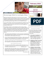 Feb Parent Link PDF