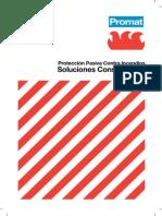 PROMAT MURO CORTAFUEGO.pdf
