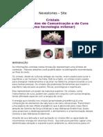 Cristais - Nevestones.doc