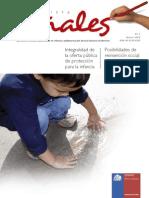Revista Científica Señales (3)