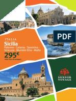 SV Sicilia 2014