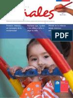 Revista Científica Señales (7)