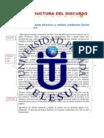 la_estructura_del_discurso.docx