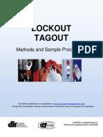 lockout checklist.pdf
