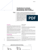 EncyclopÉdie mÉdico Chirurgicale 9 022 b 10