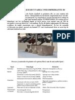 Modelarea Și Simularea Proceselor Industriale 2