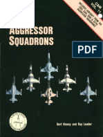 Colors Markings 11 USAF Agressor Squadrons.pdf
