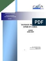 tp OFDM & CDMA.pdf