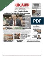 1714_em14062015.pdf