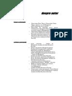 56626962-Strategia-Si-Managementul-Strategic-Al-Firmei.docx