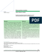 1-s2.0-S2173511507703391-main.pdf