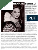 Renata Tebaldi.pdf