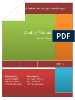 Aqm Qualitymanual 110512090637 Phpapp02