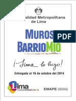 PLACA MUROS - 60x40 (1) (1)