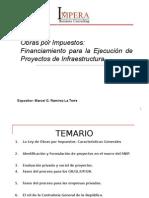 Presentación - Obras por Impuestos_FINAL Dr.Marcel.pptx