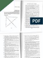8_Bibliograpy_Index01.pdf