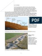 Ancient Water Supply Systems - Final Paper.pdf