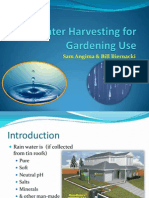 rain_water_harvesting_for_gardening_use.pdf