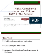 Compliance Conference Part 1 v2 20090818