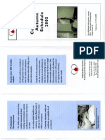 aabb trifold brochure
