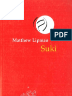 Lipman Matthew - Suki.pdf
