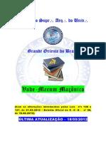 VadeMecum_12-05-18.pdf