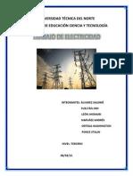 actividades electricidad.pdf