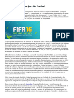 Grand, Italie / France Jeux De Football