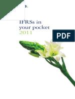 dttauditifrssinyourpocket2011-130115202009-phpapp02.pdf