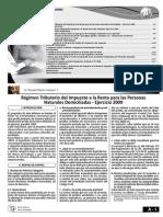 tributario YULY.pdf