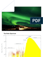 Atmospheric Physics - Aurora