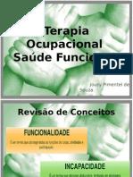 Terapia Ocupacional.pptx
