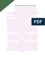 La responsabilidad civil y penal de los accionistas.docx