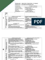 Imprimir Carteles Actualizado Abril 2015