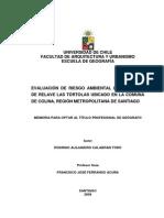 aq-calabran_r.pdf