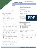 MAT I SEM III.pdf
