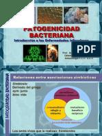 117812578-PATOGENICIDAD-BACTERIANA-2012.pdf