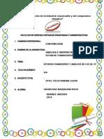 Trabajo de Analisis e Interpretación a Los Ee.ff._shuan Magdalena(2)