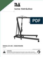manual295.pdf