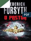 O Pastor - Frederick Forsyth