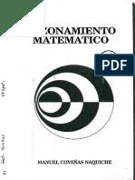 razonamiento-20matem-c3-a1tico-203-131020140625-phpapp01.pdf
