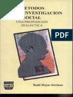 112505745-Rojas-Soriano-Metodos-para-la-investigacion-social.pdf