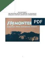 Fly Monterey 06-01-15 MCCGJ Report