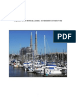 Inquiry Into Moss Landing Infrastructure Fund 06-05-14 MCCGJ Report