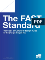 The FAST Standard