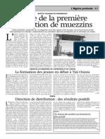 11-6947-eeaae2d4.pdf