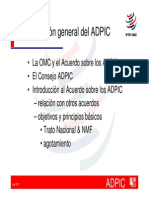 1c Introduccion Al ADPIC-sesión 51
