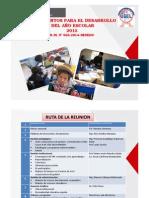 8 COMPROMISOS DE GESTION 2015.pdf