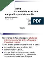 Cercetare Ardei Iute(Grupa1,Seria1,An1,Psihologie Zi)