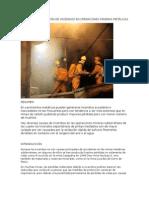CONTROL Y PREVENCIÓN DE INCENDIOS EN OPERACIONES MINERAS METÁLICAS.docx